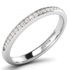 F25R2018-Pave-Set-Round-Diamonds-Half-Eternity-Ring-01